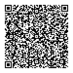 QR code Rocamora Teatre Puppet Theater Company
